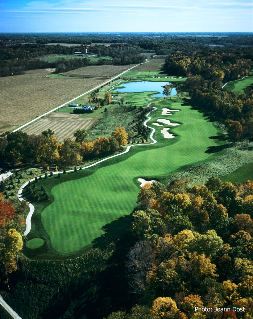 Canyata Golf Club - Hole #2.jpg
