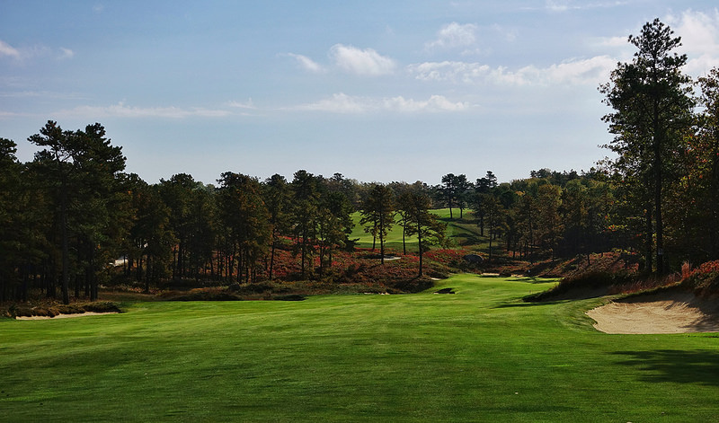 OldSandwich13-Fairway.jpg