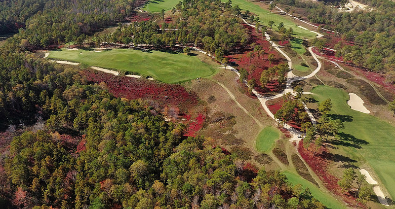 OldSandwich5-FairwayAbove.jpg