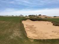 SandValley18-FairwayBunker