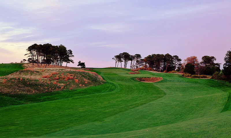 EastwardHo1-Approach.jpg