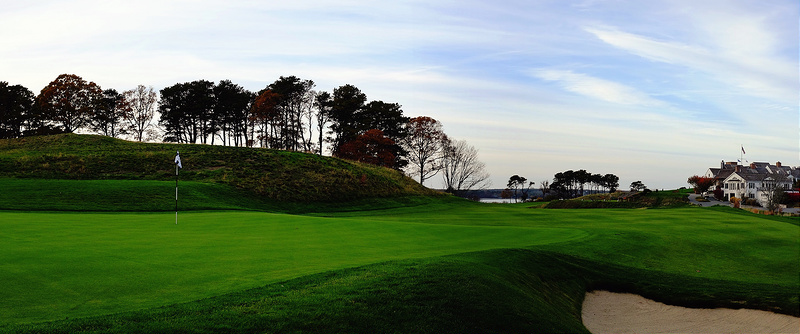 EastwardHo10-Green.jpg