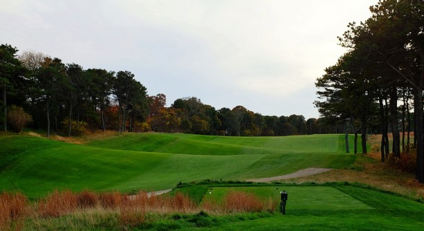 EastwardHo12-Tee.jpg