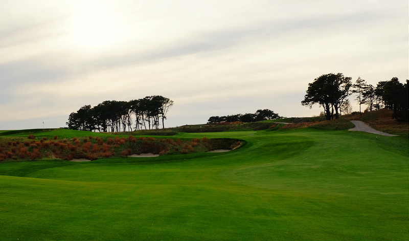 EastwardHo8-Approach.jpg
