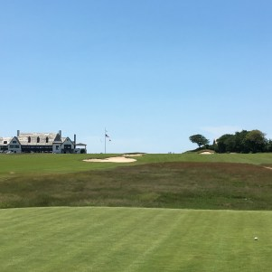 maidstone | Geeked on Golf