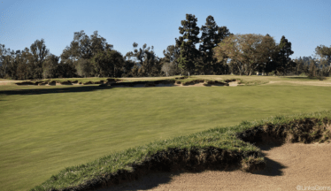 LACC10-FairwayBunkers