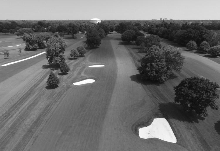 Westmoreland11-AerialBW.jpg