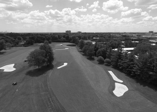 Westmoreland8-AerialBW.jpg