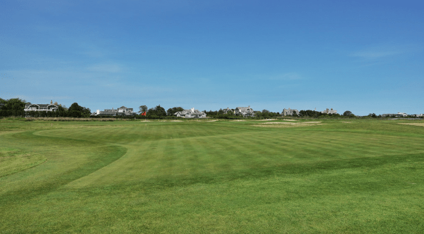 Quogue4-Green.png