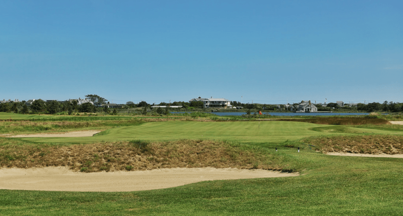 Quogue8-Approach.png