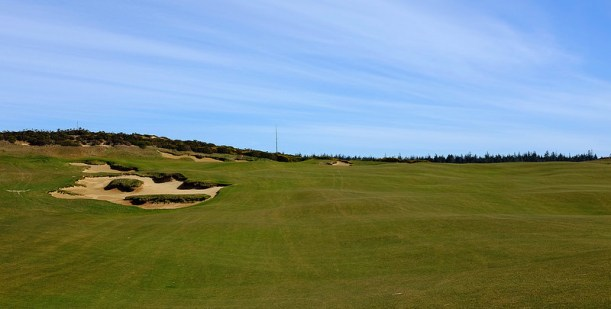 OldMac14-Fairway.jpg