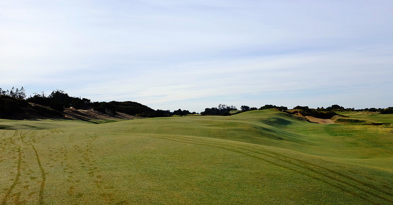 OldMac4-Fairway.jpg