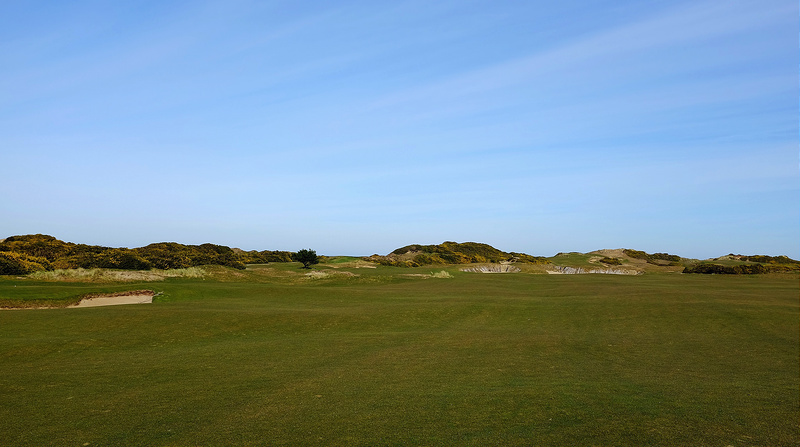 OldMac6-Fairway.jpg