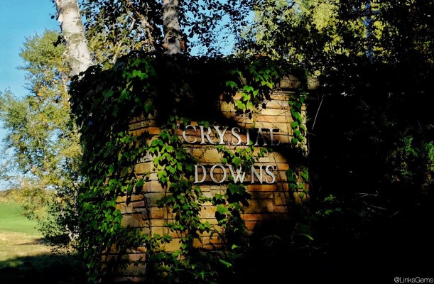 CrystalDowns-Entrance-JC.jpeg
