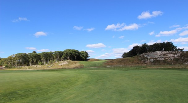 EssexCounty17-Tee-After2017