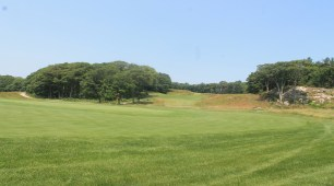 EssexCounty17-Tee-During2013