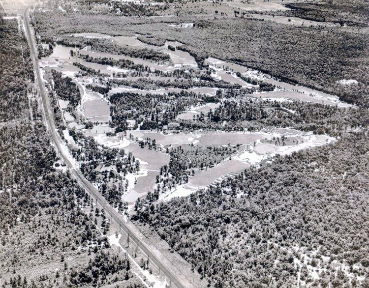 PineValley-Aerial1-SH.jpg