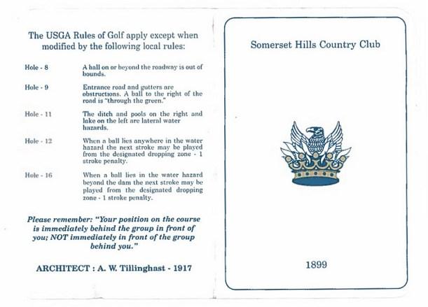 SHCC-Scorecard1.jpg