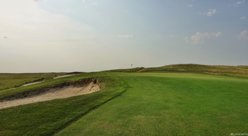 SandHills11-ShortLeft-JC.jpeg