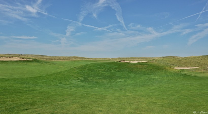 SandHills12-Approach-JC.jpeg