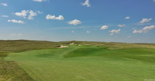 SandHills14-Fairway-JC.jpeg