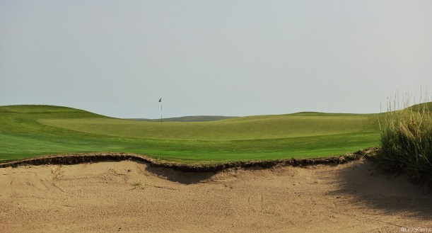SandHills5-GreenRight-JC