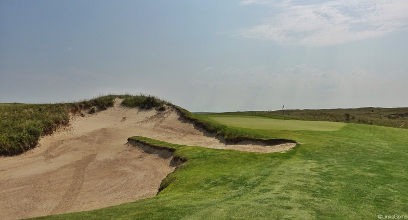 SandHills7-BunkerLeft-JC.jpeg