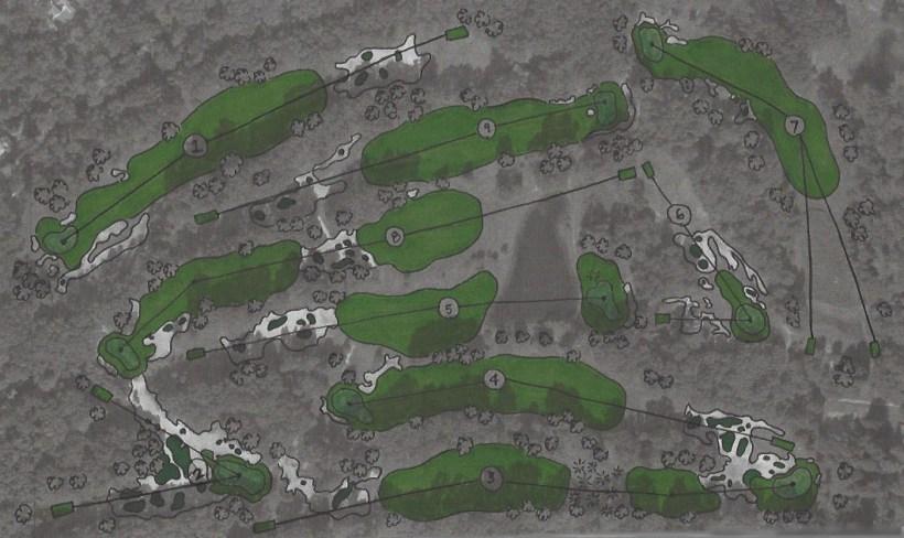 TheDunesClub-AerialJWSketch.jpeg