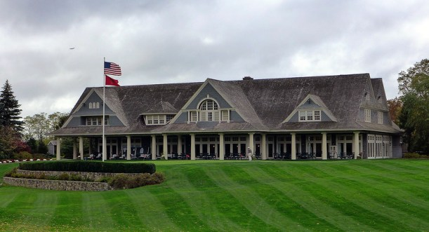 Whippoorwill-Clubhouse.jpg