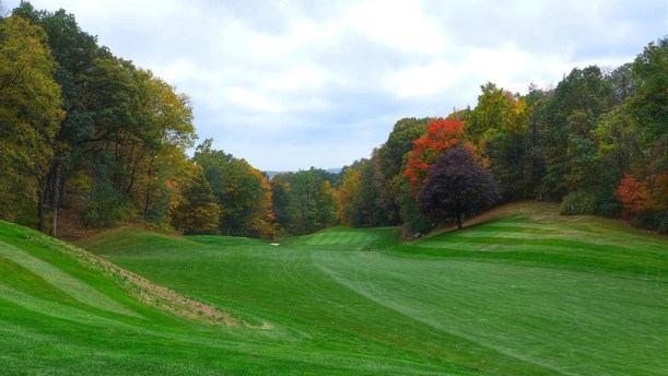 Whippoorwill6-FairwayLeft.jpg