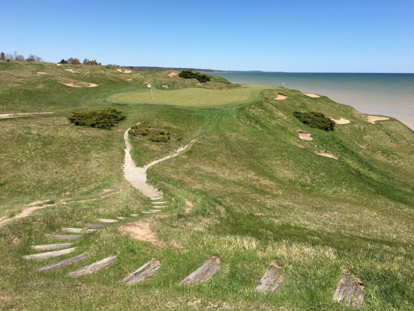 WhistlingStraits12-ShortLeft.jpeg