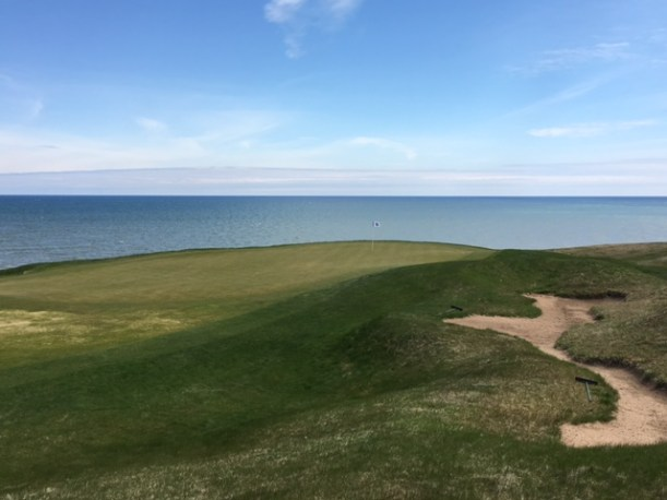 WhistlingStraits16-Greenright.JPG