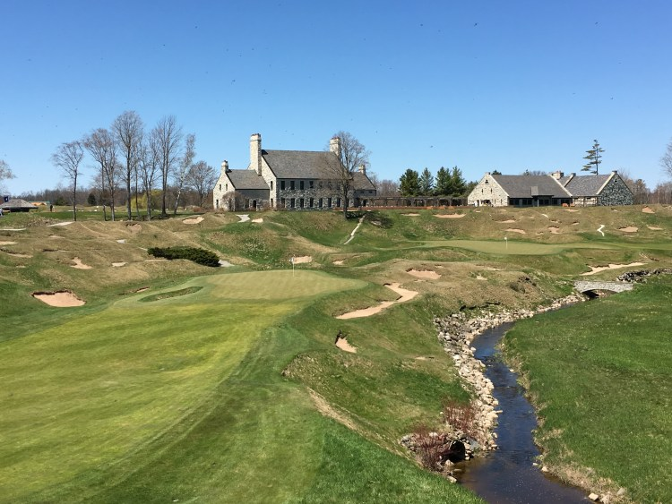 WhistlingStraits9-ApproachAbove