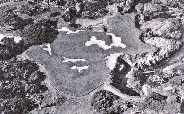 CypressPoint15-Aerial-SH.jpg