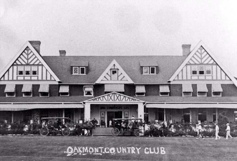 Oakmont9-Clubhouse-SH.jpg