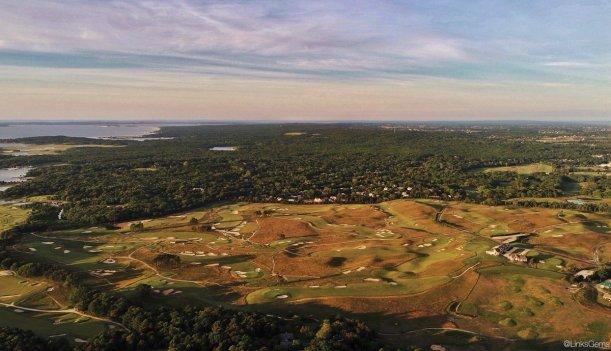 Shinnecock-Aerial1.jpg