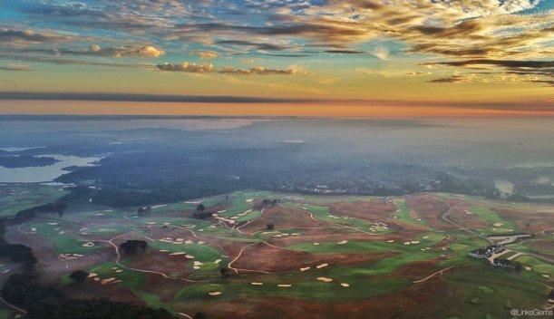Shinnecock-Aerial2.jpg