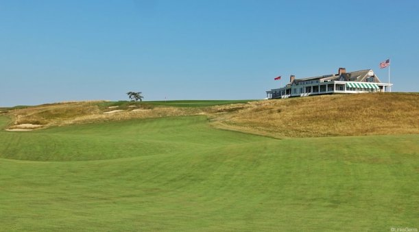 Shinnecock9-Fairway.jpg