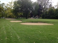 CanalShores12-GreenComplexBefore_100915 (1)