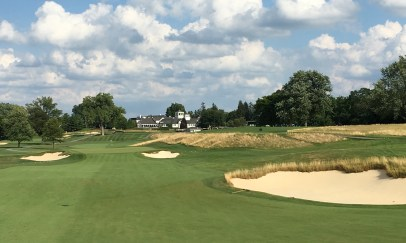 OrchardLakeCC8-Approach