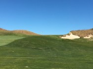 sandhills1-shortright