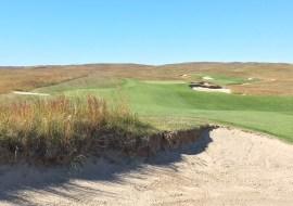 sandhills10-approachleft