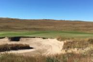 sandhills12-greenright