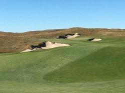 sandhills14-approachcenter