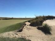 sandhills17-shortright
