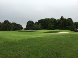 meadowbrook14-greenright