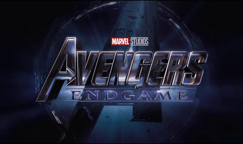 AVENGERS 4: Endgame Trailer 2 German Deutsch (2019)