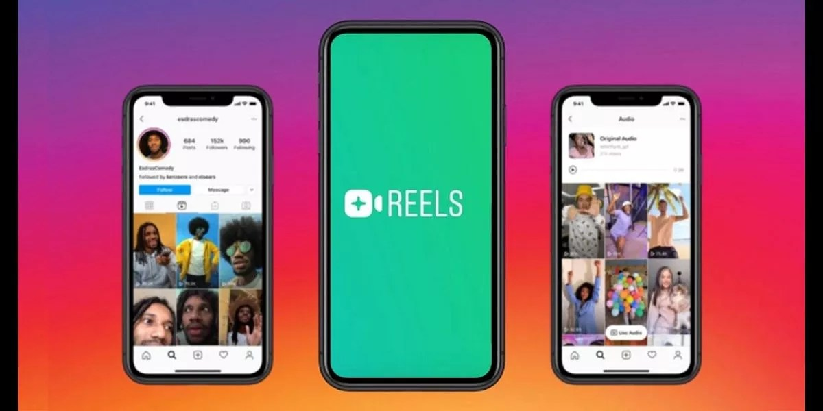 4 Ways to Download Instagram Reel Videos on iPhone & Android