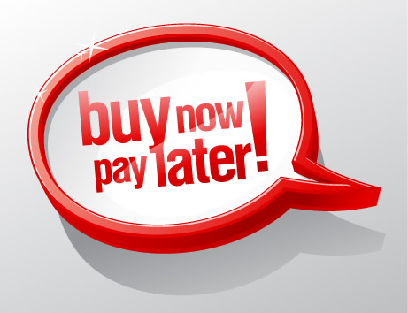 Buy Now Pay Later  Geekestate Blog