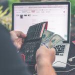 Comment bloguer sans vider son porte-monnaie 💰